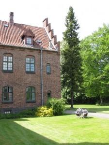 Klosterhaven